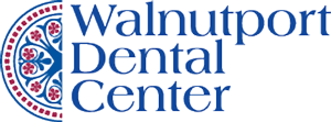 Walnutport Dental Center
